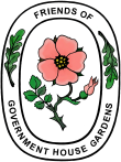 fghgs-logo-2839x2130