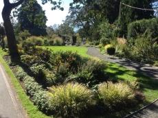 fghgs-english-country-garden-00003