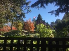 fghgs-english-country-garden-00004