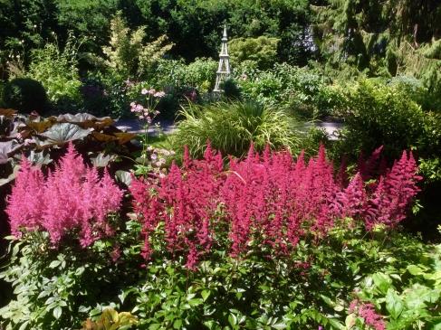 fghgs-english-country-garden-00007