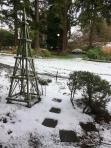 fghgs-english-country-garden-00008
